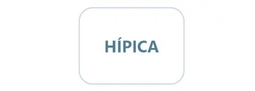 hipica2